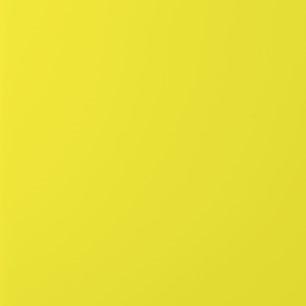 Yellow - M72