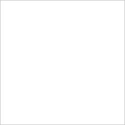 White - 2406