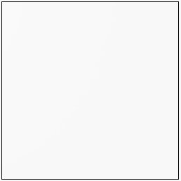 Blanco - 3015