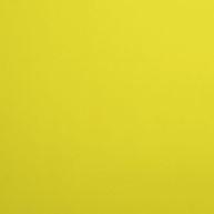 Yellow - 2208