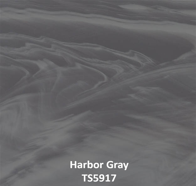 Harbor Gray Web Slider