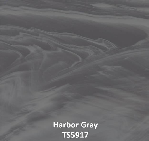 Harbor Gray Web Slider